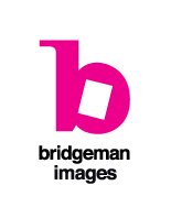 Bridgeman Images - Fine Artist