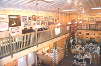 Valley Gallery and Gifts - Fine Artist