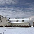 North Carolina Photography