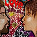 Art About Love