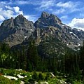 Best of Grand Teton National Park - Art Group