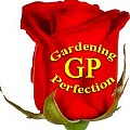 Gardening Perfection FAA Group 1 per day