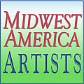 Midwest America Artists