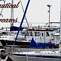 Nautical Dreams-25