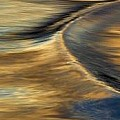 Photography of Waves Ripples or Rapids