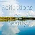 Reflections of Beauty