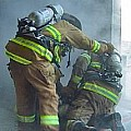 STRUCTURAL FIREFIGHTERS