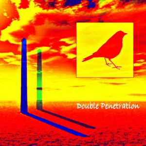 Canary Red - Double Penetration
