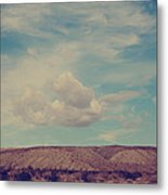 My Angel Metal Print by Laurie Search