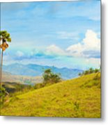 Rinca Island. Metal Print by MotHaiBaPhoto Prints
