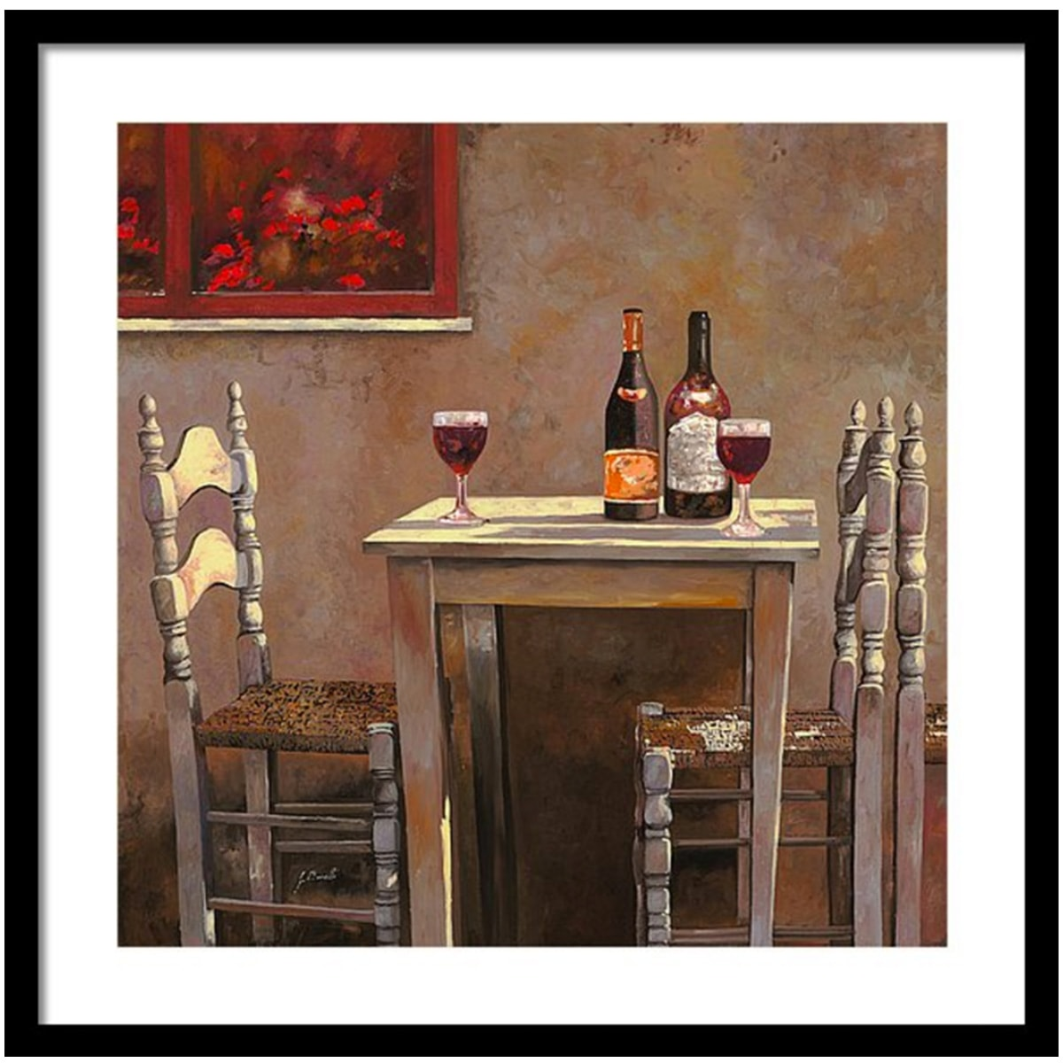 Sell art online how to sell art online for Buy and sell paintings online
