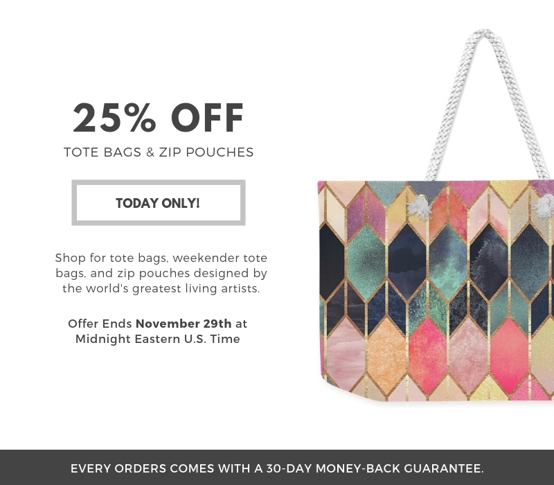 discountToteBags2018 11