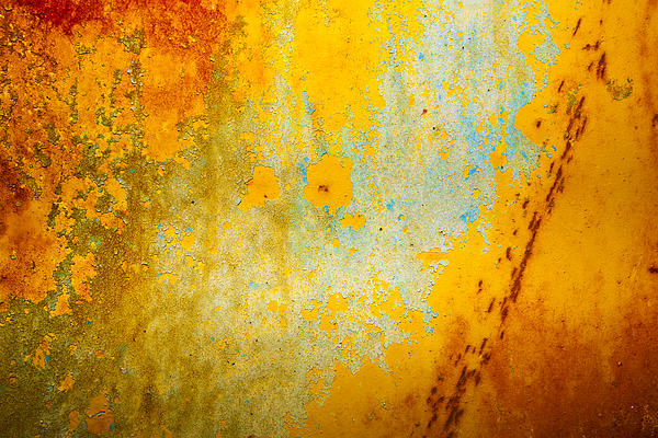 Abstracts Photograph - Abstract by Mark Weaver