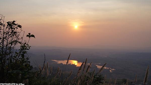 Khao Kho Photograph by Gornganogphatchara Kalapun