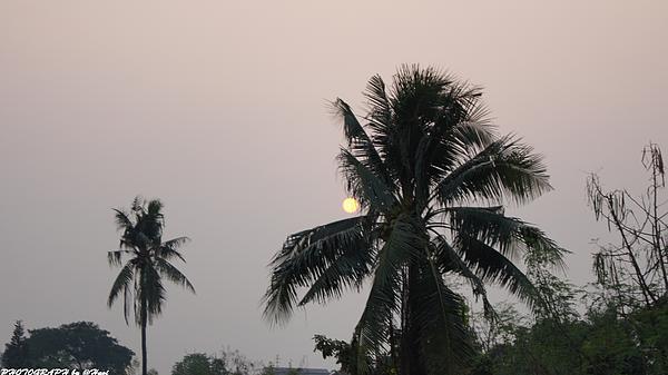Photograph - Beautiful Evening by Gornganogphatchara Kalapun