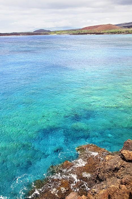 Amazing Photograph - La Perouse Bay by Jenna Szerlag