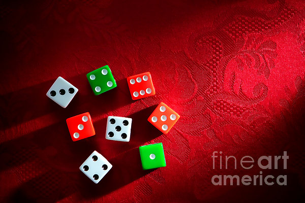 Swinomish casino buffet price