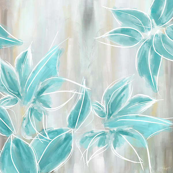 Light and airy painting by lourry legarde Light airy paint colors