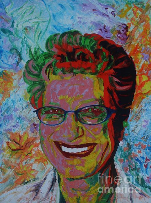 Skill Painting - Painterartist Fin by PainterArtist FIN