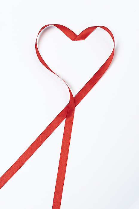 Valentines Day Photograph by Rotofrank