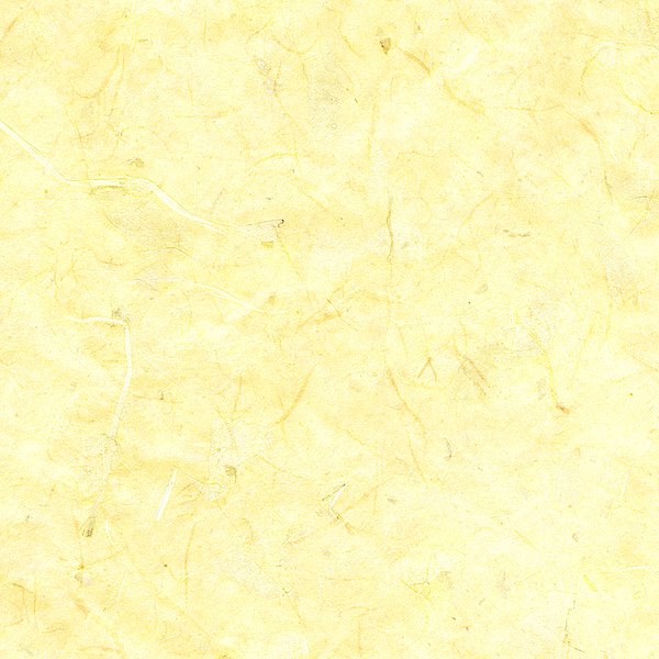 Yellow Marble Background Drawing by Jeff Venier