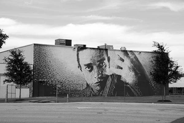 Johnny Cash Photograph - Johnny Cash by Rob Hans
