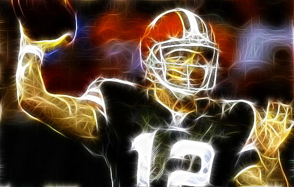 Colt Mccoy Digital Art - Cleveland Browns Colt Mccoy by Paul Van Scott