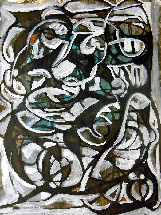 Abstract Art Omar Sangiovanni Abstrac Tart For Sale Abstract Art For Sale Abstract Contemporary Works Of Art Buy Abstrac Art Original Abstract Art Abstrac Tart On Canvas Large Abstract Art Original Abstract Art For Sale Abstract Art Online Framed Abstract Art Abstract Art Sale Abstract Wall Art Home Decoration Design Ideas Luxury Item Collectors Items Mixed Media Mixed Media Mixed Media - Freedom 016 by Omar Sangiovanni