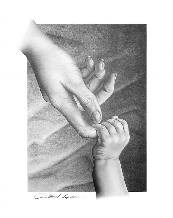 https://fineartamerica.com/images-medium/mothers-touch-christine-lawrence.jpg