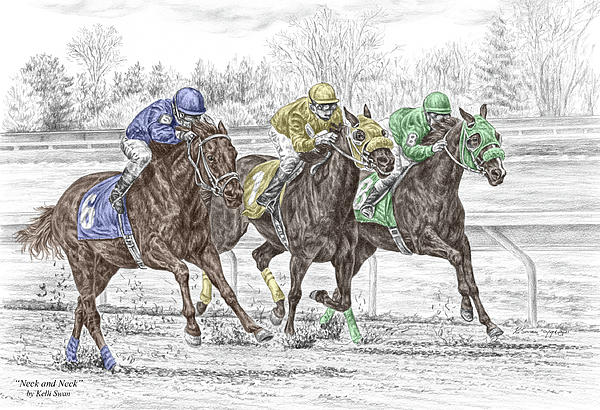 best horse pictures print color contemporary - printable coloring ... - Horse Pictures Print Color