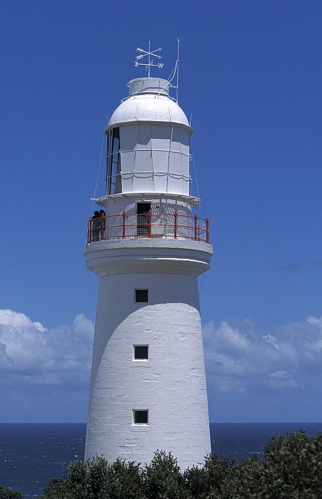 cape otway chat Cape otway is a cape and a bounded locality of the colac otway shire in southern victoria, australia on the great ocean road much of the area is enclosed in the .