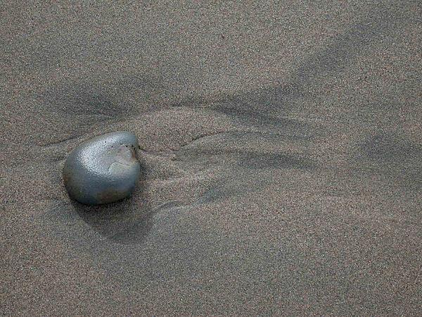 Stone Photograph - The Stone by Lourdan Kimbrell