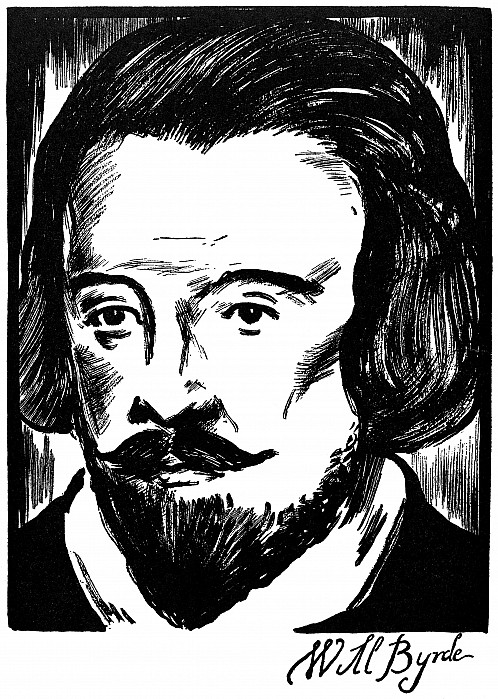 16th Century Photograph - William Byrd (c1540-1623) by Granger