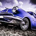 1955 Pontiac Safari by motography aka Phil Clark
