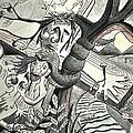 Atonement by Glen Sanders
