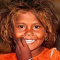 Bombay Smile