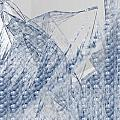 Bubble Wrap by Camille Lopez