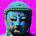Buddha 20130130p76 by Wingsdomain Art and Photography