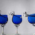 Cheers by Paul Geilfuss