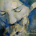 Close My Eyes Lullaby Me To Sleep by Paul Lovering