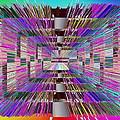 Counterbalance by Tim Allen