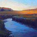 Daylight's End by Ed Chesnovitch