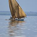 Fishermen Madagascar