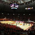 Illinois Fighting Illini Assembly Hall by Replay Photos