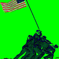 Iwo Jima 20130210p180 by Wingsdomain Art and Photography