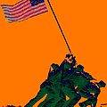 Iwo Jima 20130210p88 by Wingsdomain Art and Photography