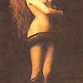 Lilth by John Collier