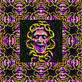 Medusa's Window 20130131m138 by Wingsdomain Art and Photography