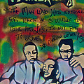 Mlk Fatherhood 1  by Tony B Conscious