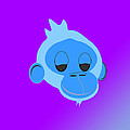 Monkey Dazed by George Harrison